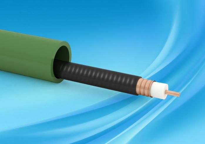 00-Bilder-Cable-PRODUKTE-blau