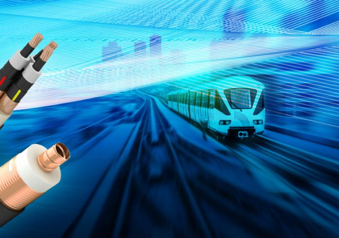 RZ-Header-Mobilität