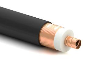strahlende-kabel-02