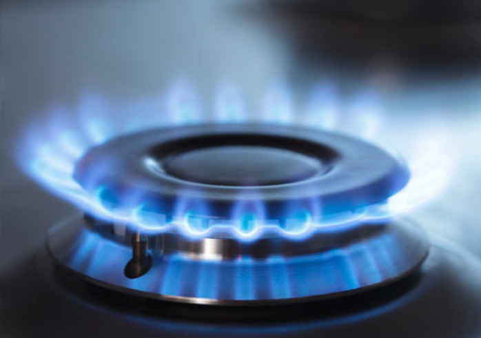 00-gasversorgung-bild