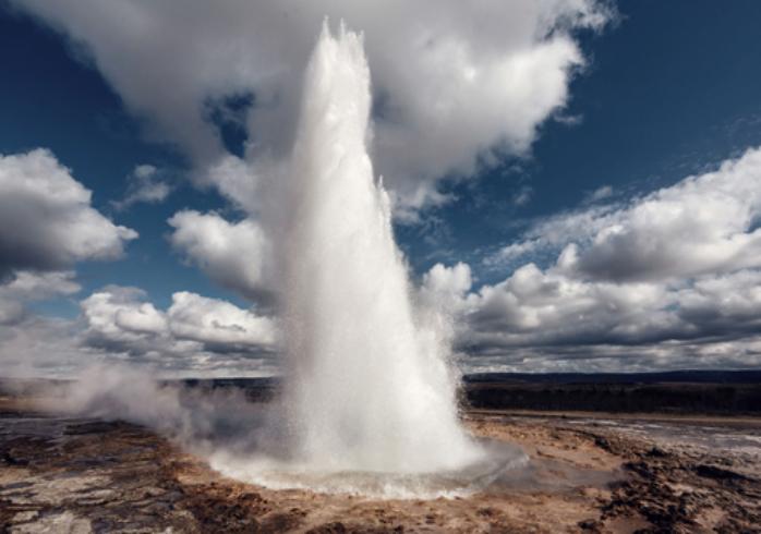 00-geothermie-bild