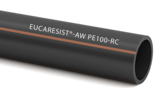 20210317 EUCARESIST-AW-PE100-RC